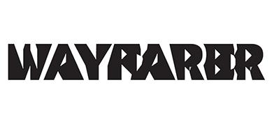 Media Supporter – Wayfarer