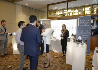 Exhibition-networking-0077