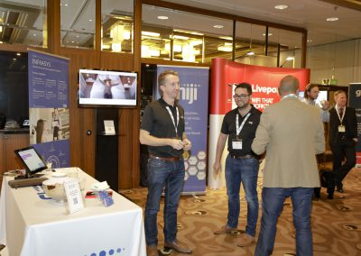 Exhibition-networking-0085