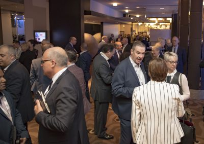 Exhibition-networking-1677