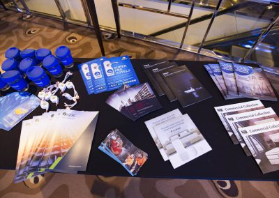 Exhibition-networking-9515-2